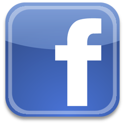 befriend us on facebook!