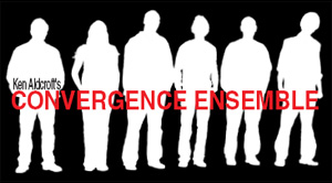 Ken Aldcroft's Convergence Ensemble