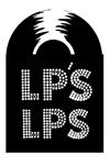 LP's LP's