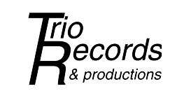 Trio Records