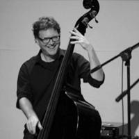 Rob Clutton (photo by Erandi Rivera Lozoya)